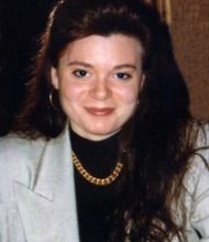 Stefania Bollina