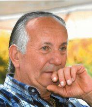 Tullio Balboni