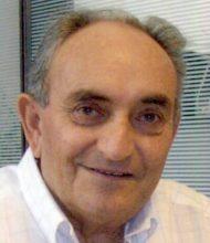 Baraldi  Sergio