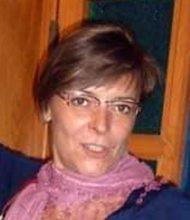 Belloni Elettra