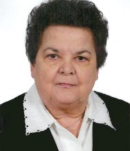 Marisa Marchesini