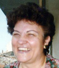 Pellicciotta  Carmela