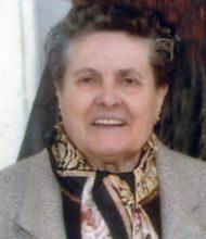 Luisa Suttini