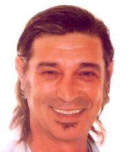 Marco Benfenati