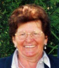 Edda Bonora