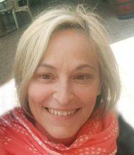 Silvia Magnani