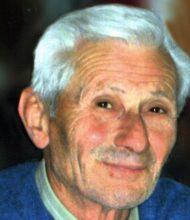D'Angelo  Giuseppe
