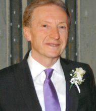 Piero Lelli
