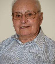 Luigi Grassilli