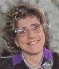 Piatti Paola