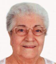 Tatiana Zuppiroli