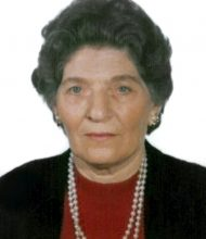 Elda Lenzi