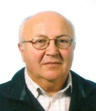 Antonio Giuliani
