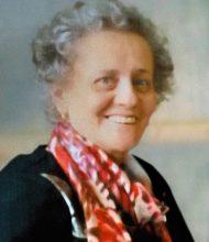 Oliva Fenzi
