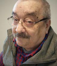 Paolo Pancaldi