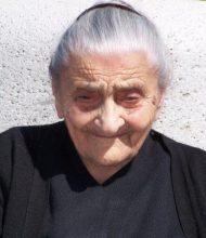 Gianna Zanardi