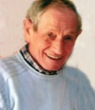 Renzo Auregli