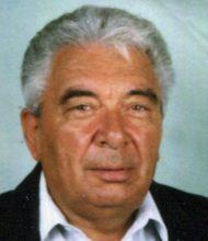 Bonzi Alves