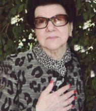 Maria Brandola
