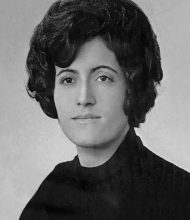 Emilia Muratore