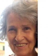 Maria Genocchio