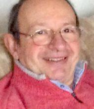 Renzo Guidi