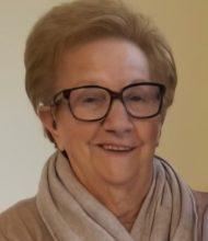 Maria Manferdini
