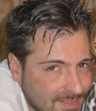 Daniele Marchi