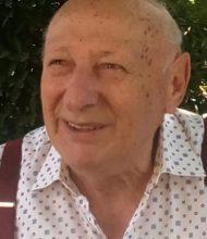Franco Notari