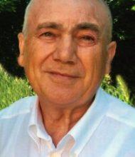 Rino Poletti