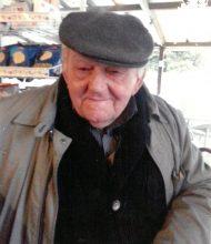 Fabio Busi