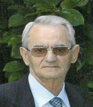 Giuliano Balboni