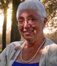 Carla Rubini