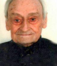 Odino Marani