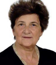 Angela Marchesini