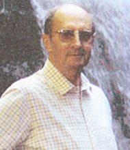 Antonio Lorenzoni