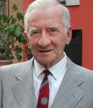 William Boresi