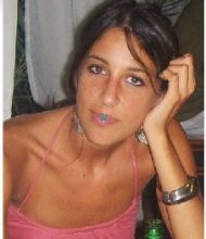 Caterina Novi