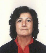 Antonina Cavicchi
