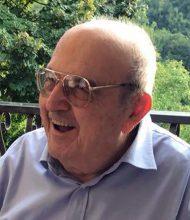Carlo Cecchini
