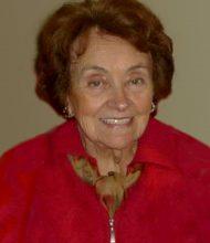 Clara Leprotti