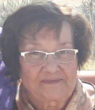 Luciana Costanzi