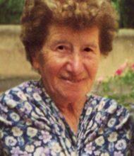 Teresa Di Feo