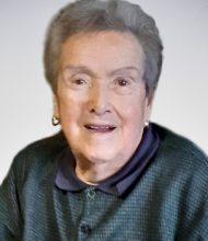 Duilia Gambetta
