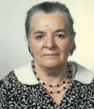 Ernesta Montanari