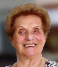 Fantoni Bernardina