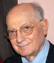 Falanfa Giuseppe