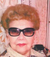 Ernestina Farnè