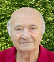 Giuseppe Ferrari