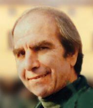 Paolo Ferriani